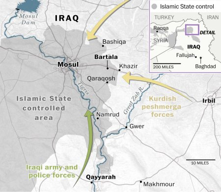 mosul-offensive