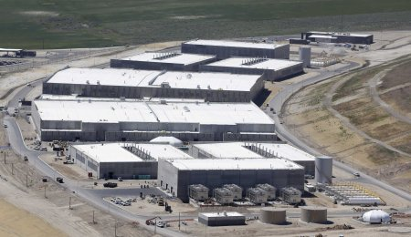 nsa-data-center-utah-1