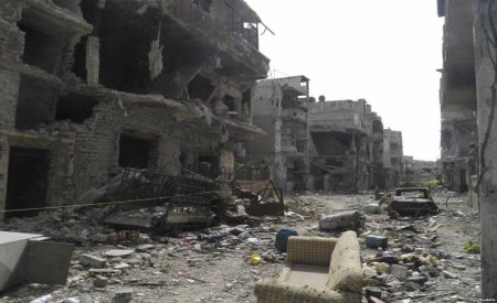 syria-destruction-55