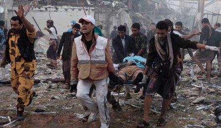 yemen-funeral-bombing-3