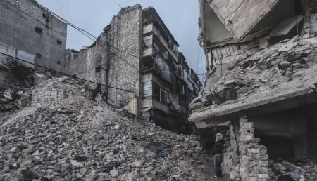 aleppo-destruction-2016-15