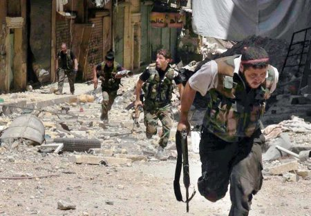islamists-running-5
