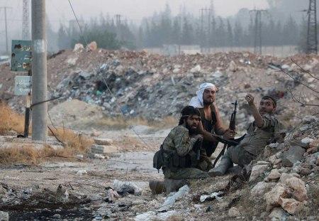 jaish-al-fateh-militants