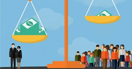 inequality-cartoon