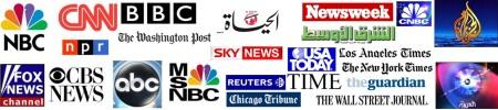 mainstreammedialogos
