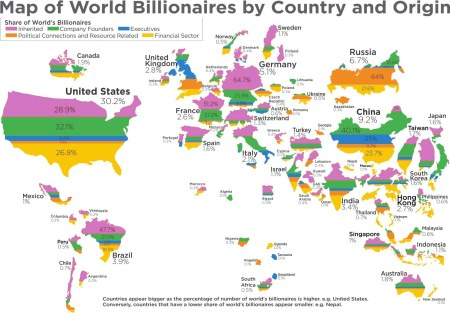 global-map-of-billionaires