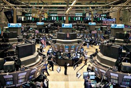 ny-stock-exchange-4