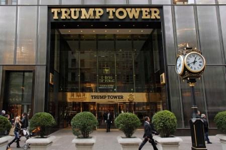 trump-tower-2