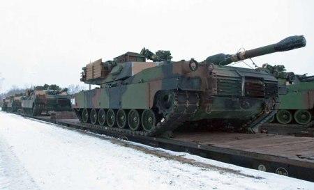 us-tanks-europe